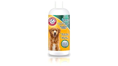 Ústní voda Arm & Hammer DOG 910 ml