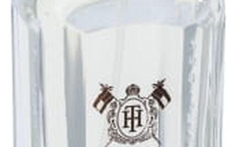 Tommy Hilfiger Eau de Prep Tommy 100 ml toaletní voda pro muže