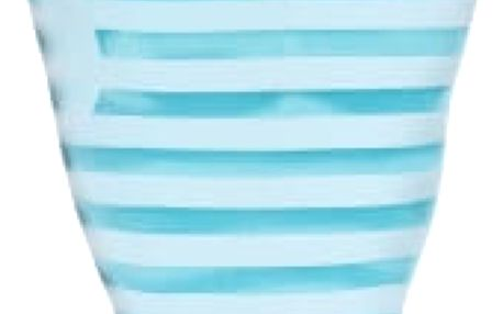 Jean Paul Gaultier Le Beau Male 75 ml toaletní voda pro muže