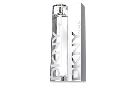 DKNY Women EDT 50 ml