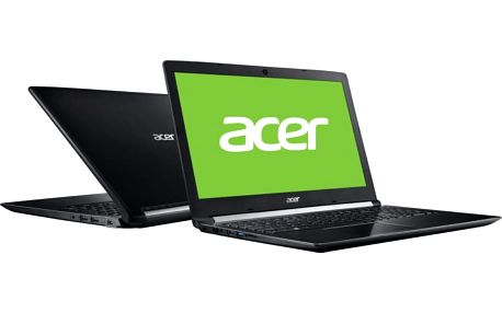 Acer Aspire 5 (A515-51G-55X7), černá - NX.GTCEC.001
