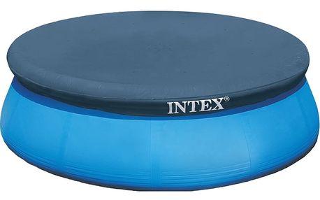 Intex pro bazény Easy Set prům. 4,57 m