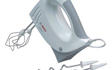 Bosch MFQ3530 šedý/bílý