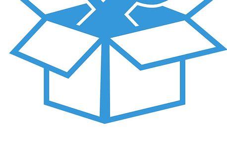 Balíček REFRESH/UPGRADE