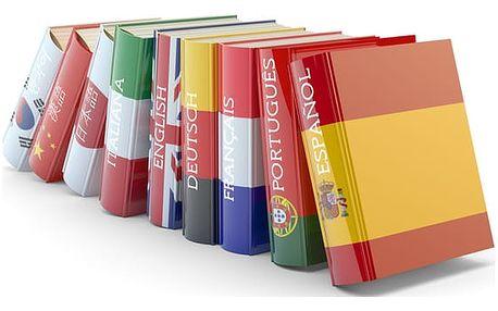 Jazykový kurz němčiny - všechny úrovně