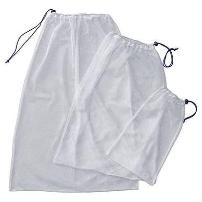 Příslušenství pro sušáky Leifheit - pytlík 81709 na praní drobného prádla