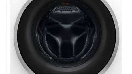 Automatická pračka LG F94J7VY1W bílá + Doprava zdarma