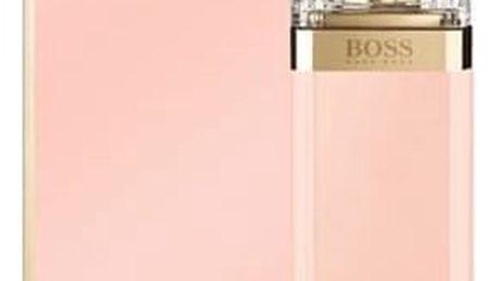 Parfémovaná voda Hugo Boss Ma Vie Pour Femme 50 ml