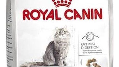 Granule Royal Canin Sensible 4 kg