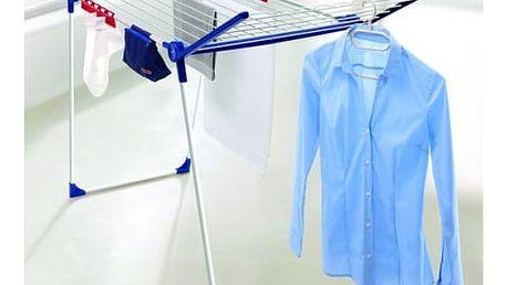 Sušák na prádlo Leifheit Pegasus 200 Comfort