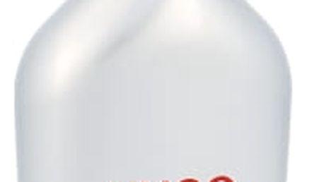 HUGO BOSS Hugo Iced 75 ml toaletní voda pro muže