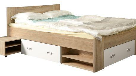 Postel BEDS