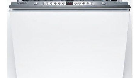 Myčka nádobí Bosch SMV46MX00E