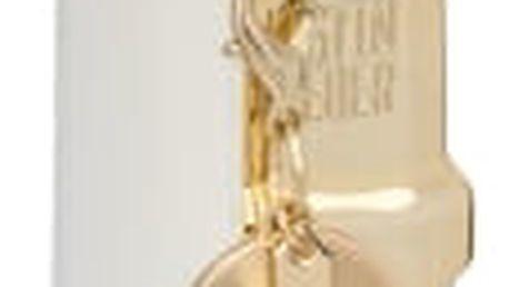 Justin Bieber Collector´s Edition 50 ml parfémovaná voda pro ženy