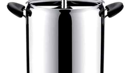 TESCOMA tlakový hrnec MAGNUM 8.5 l