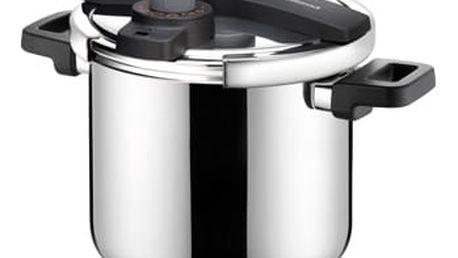 TESCOMA tlakový hrnec ULTIMA 7.5 l
