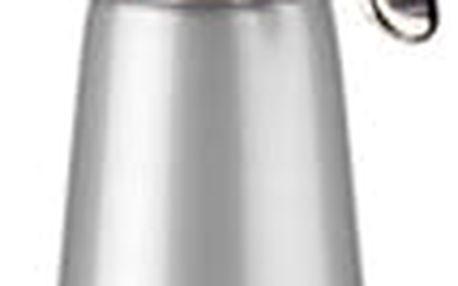 TESCOMA láhev na šlehačku DELÍCIA 0.5 l 630544.00