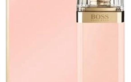 Hugo Boss Boss Ma Vie parfémovaná voda dámská 50 ml + Doprava zdarma