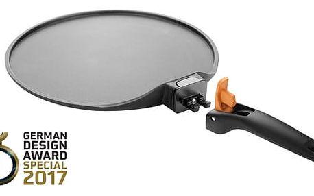 TESCOMA pánev na palačinky SmartCLICK ø 26 cm