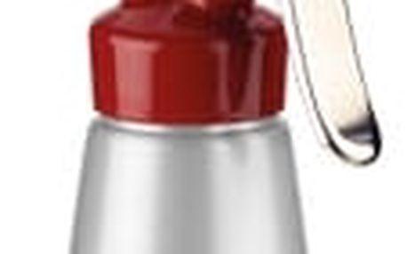 TESCOMA láhev na šlehačku DELÍCIA 0.25 l