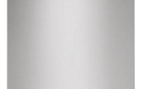 Myčka nádobí AEG Mastery FFB83730PM nerez