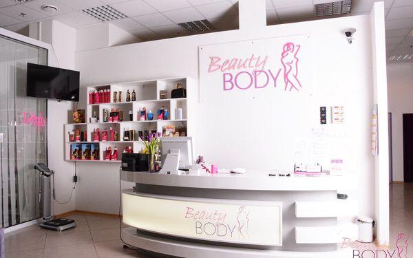 Studio Beauty Body