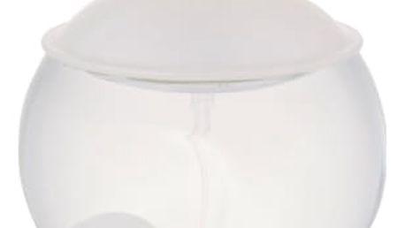 Cacharel Noa 50 ml toaletní voda pro ženy
