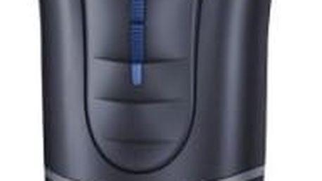 Holicí strojek Braun Series 1 130 černý