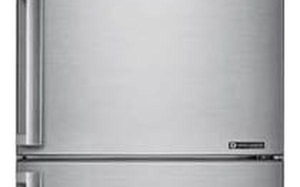 Samsung RB33J3300SA/EF
