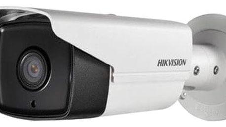 Hikvision DS-2CD2T42WD-I5 (4mm) - 300710586