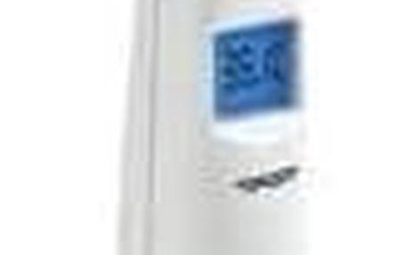 Teploměr Topcom Ear & Forehead Thermometer 501, 5v1- infračervená technologie + Dny Marianne sleva 10% + Doprava zdarma