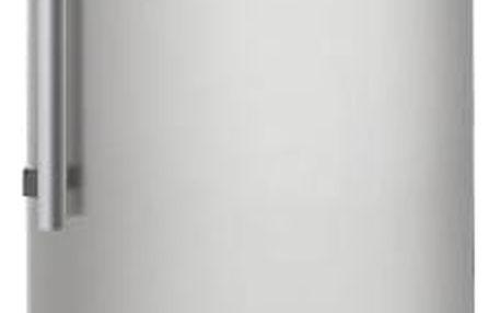 Chladnička Electrolux ERF4162AOX stříbrná/nerez + Dny Marianne sleva 10% + Doprava zdarma