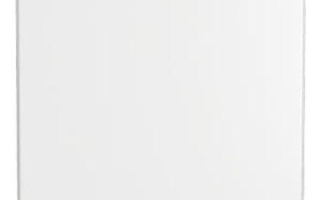 Myčka nádobí Beko DFS 28020 W bílá + DOPRAVA ZDARMA