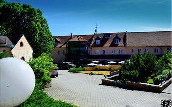 Hotel Rustikal