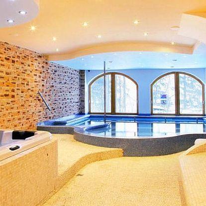 Hotel Lesana***