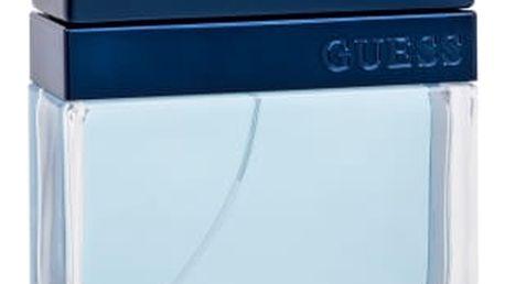 GUESS Seductive Homme Blue 100 ml toaletní voda pro muže