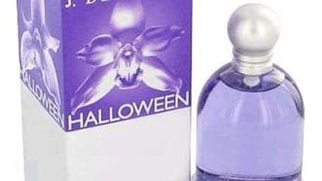 Jesus Del Pozo Halloween 100 ml EDT Tester W