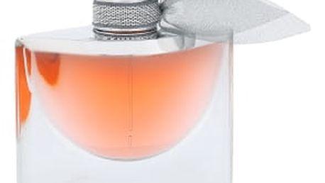 Lancome La Vie Est Belle L´Absolu De Parfum 20 ml parfémovaná voda pro ženy