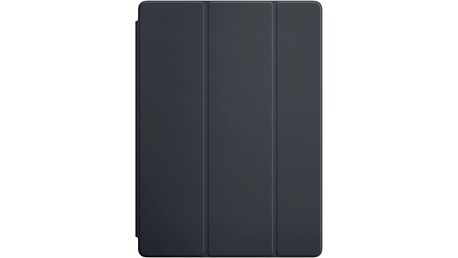 Apple pouzdro Smart Cover pro iPad, Charcoal Gray - mk0l2zm/a