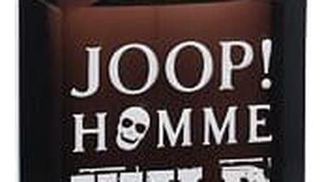 JOOP! Homme Wild 125 ml EDT M