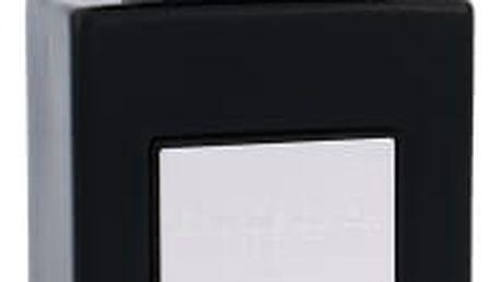 Lady Gaga Eau de Gaga 001 30 ml parfémovaná voda unisex