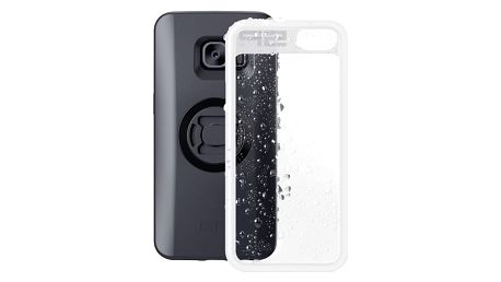 SP Connect Weather Cover Samsung Galaxy S7 - 53181