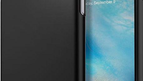Spigen Thin Fit ochranný kryt pro iPhone 6/6s, black - SGP11592