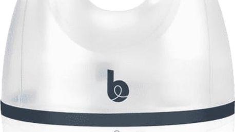 BABYMOOV Zvlhčovač vzduchu Hygro