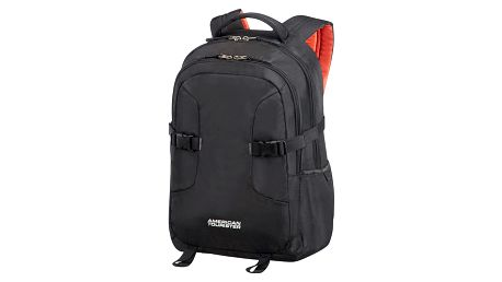 "Samsonite American Tourister URBAN GROOVE UG2 BACKPACK 14,1"", černá - 24G*09002"