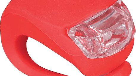 PATRON Světlo LED – červené