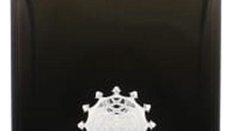 Amouage Memoir Man 100 ml parfémovaná voda pro muže