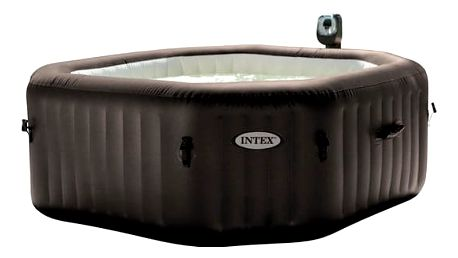 Vířivý bazén Intex Intex Pure SPA 79 Octagon