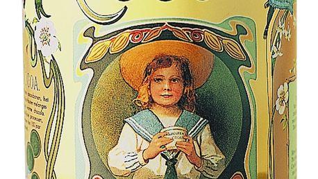 Kakao Van Houten 500 g