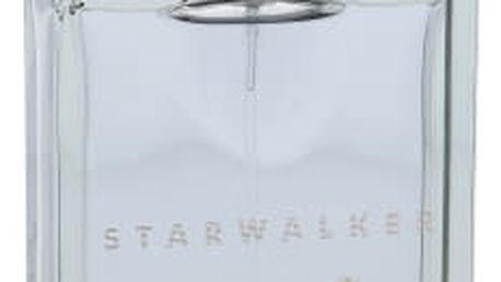 Montblanc Starwalker 50 ml toaletní voda pro muže
